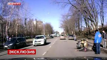 _Golden_motorbike_owner_dies_after_crash_161230100_thumbnail