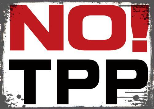 no_tpp1