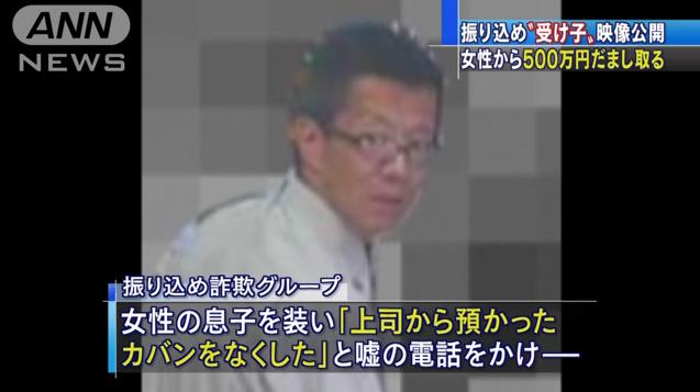 http://livedoor.blogimg.jp/charosuke0127/imgs/7/e/7e299c0a.png