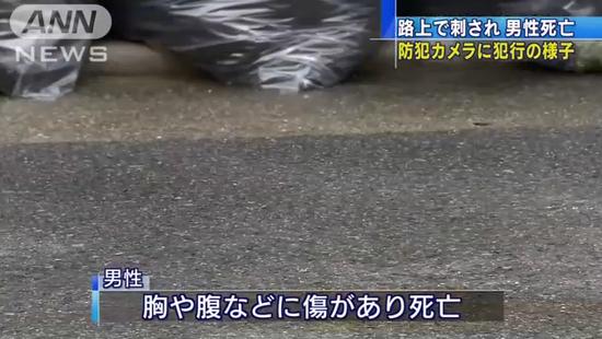 2015-09-07_131016