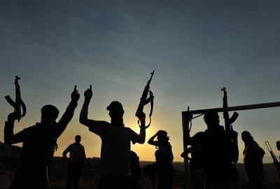 pic-jihadists-Syria