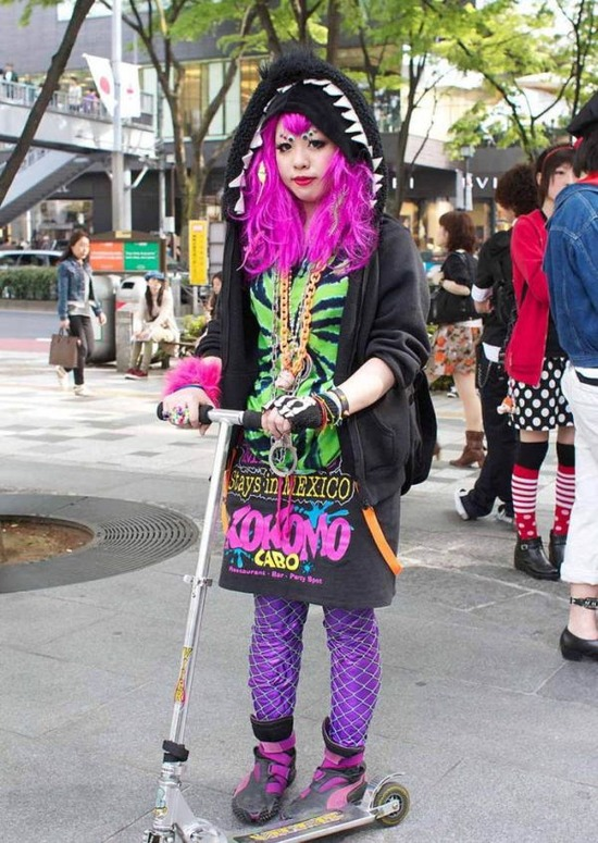 harajuku_fashion_20
