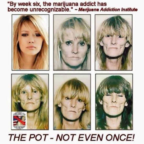 marijuana_disinformation_finest_16_580px