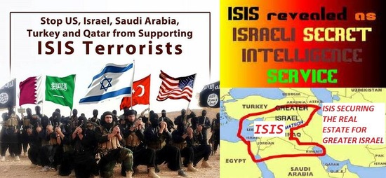 142239826966130053180_isis-is-jew-terrore