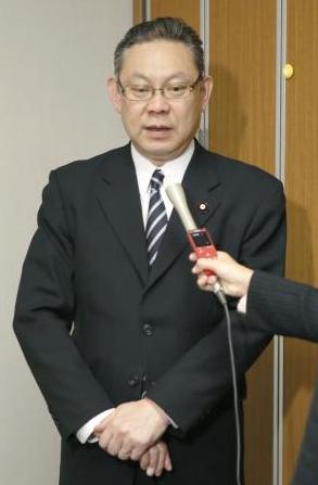 2017-11-02_200859