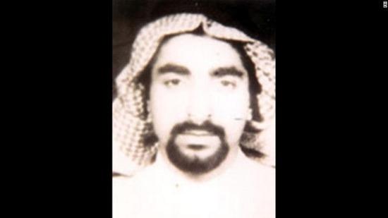 fbi-most-wanted-terrorists-Ahmad-Ibrahim-al-Mughassil