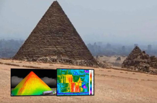 Thermal-Pyramid-391317
