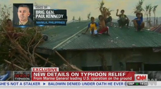 philippines-typhoon-cnn3