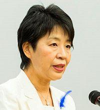 Yokokamikawa2