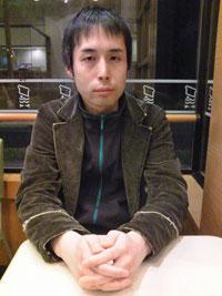 tsuji_ryutaro