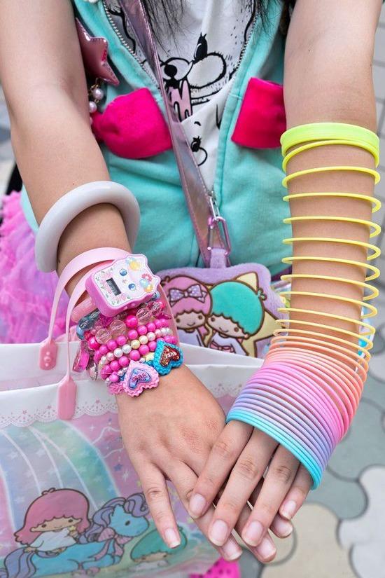 harajuku_fashion_08