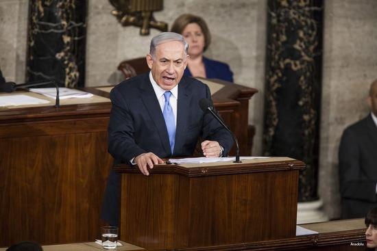 benjamin-netanyahu-Congress-030315
