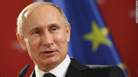russian-president-putin