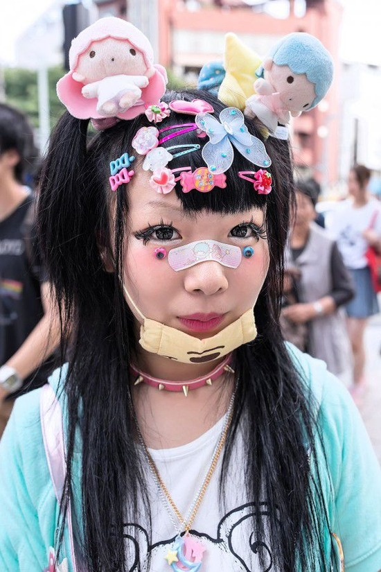 harajuku_fashion_07