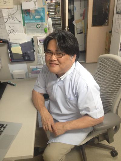 shigeru-mita
