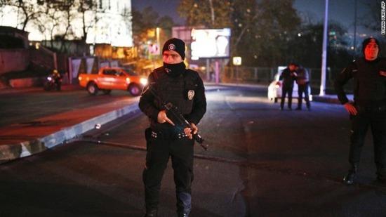 istanbul-explosion-dec-03