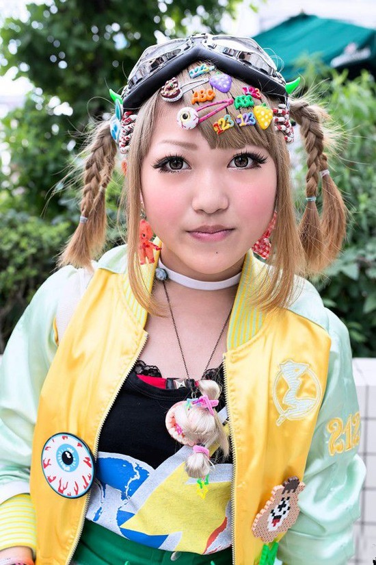 harajuku_fashion_06