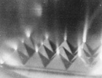 kirlian01_200x153[1]