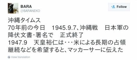 2017-05-11_220322