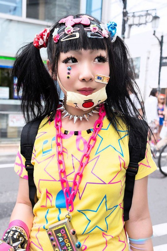 harajuku_fashion_04
