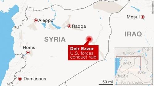 isis-syria-raid-map