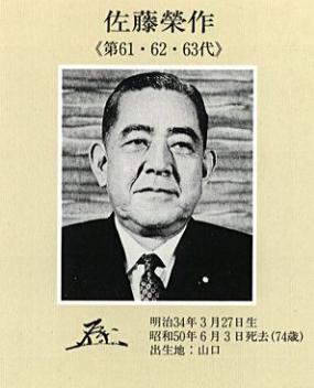 2017-05-11_191955