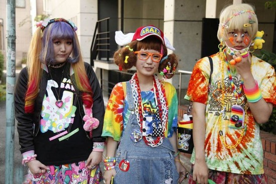 harajuku_fashion_23