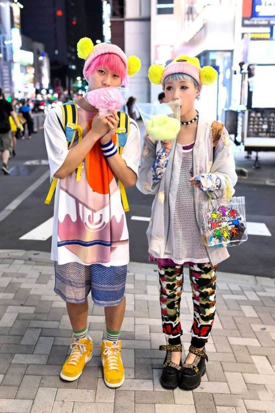 harajuku_fashion_21