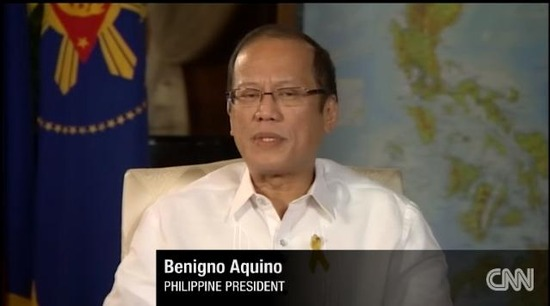 philippine-president-aquino-on-cnn