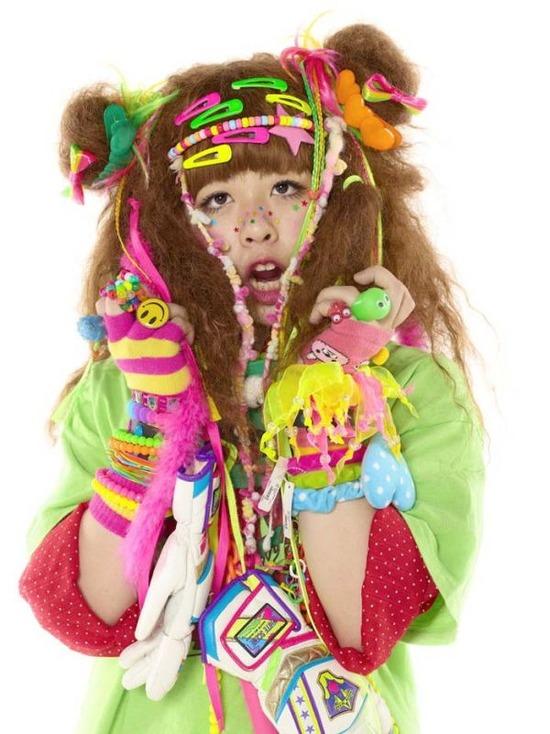 harajuku_fashion_18