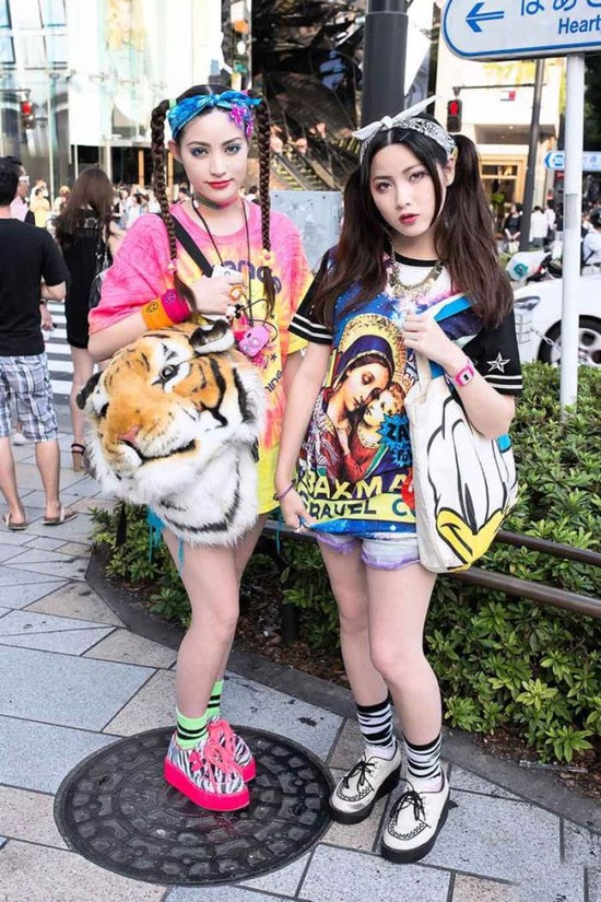 harajuku_fashion_24
