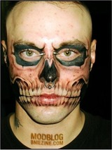 skull-face-tattoo1