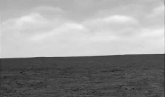 Mars-Clouds-762895