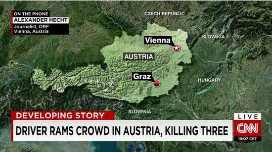 graz-killing