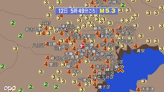 2015-09-12_060412