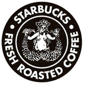 starbucks_logo_original2