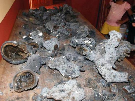 meteorito-yucatan-290913-5