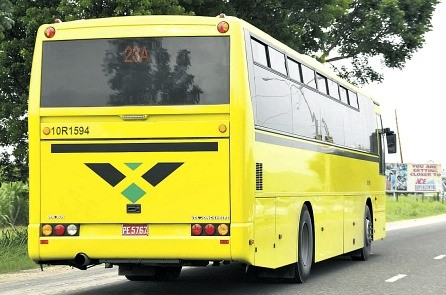 JUTC-Bus-14