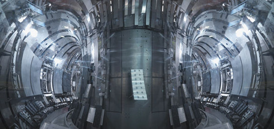 nuclear-459114