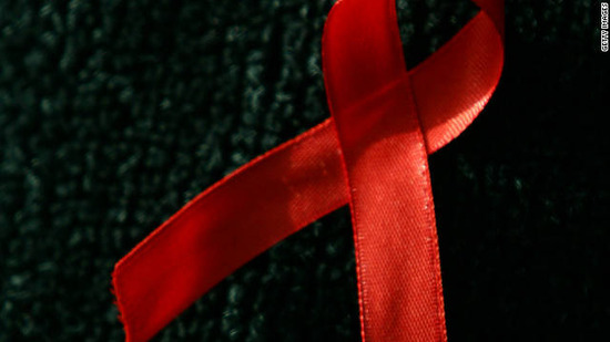 international-aids-day-red-ribbon