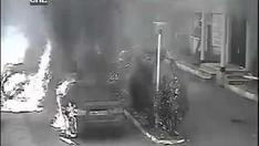 GRAPHIC_Huge_Gas_Explosion_in_Iran_153118573_thumbnail