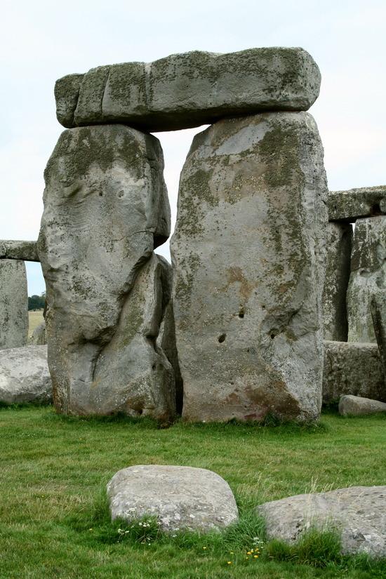 Trilith_Stonehenge
