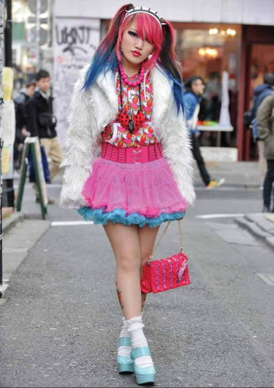 harajuku_fashion_25