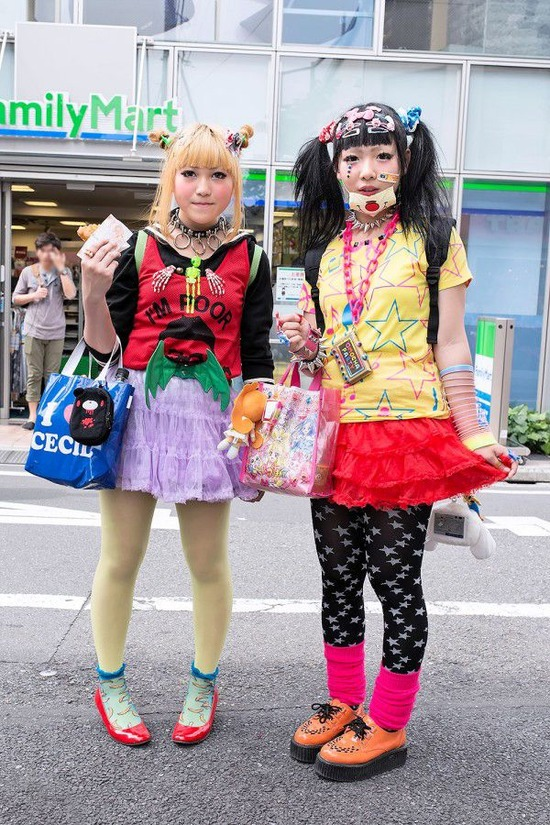 harajuku_fashion_03