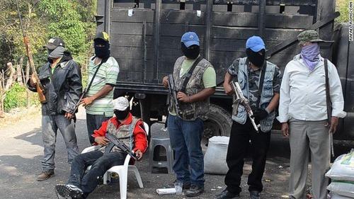 mexican-cartel-vigilante