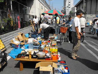 Airin-District_Osaka_Japan02