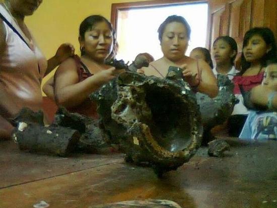 meteorito-yucatan-290913-4