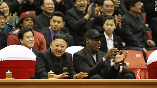 rodman-kim-north-korea
