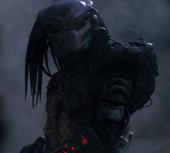 Predator-Film-405379