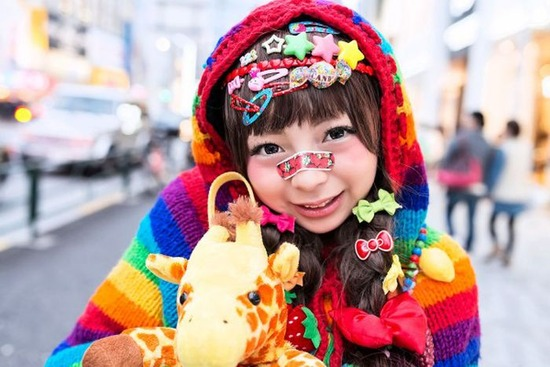 harajuku_fashion_02